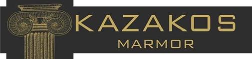 kazakos marmor